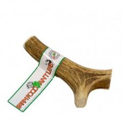 FarmFood Antler / Gevir - Medium, 12 stk.